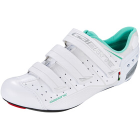 Gaerne G.Record Cycling Shoes Ladies white